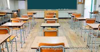 Taranto, nelle scuole della provincia «piovono»11 milioni di euro - La Gazzetta del Mezzogiorno