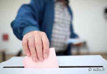 Élections départementales à Louviers, Val-de-Reuil et Pont-de-l'Arche : les candidatures sont officielles - actu.fr