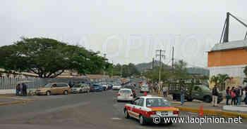 Incongruencias en medidas contras el Covid-19 en Cerro Azul - La Opinión