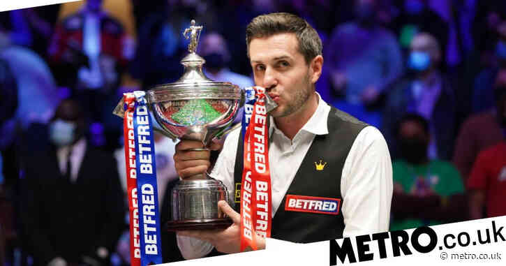 New World Snooker Tour calendar announced but 'further announcements' promised