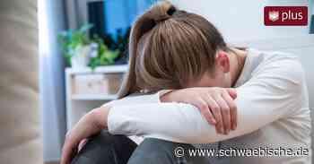 Vincera-Klinik Bad Waldsee: Auswikrung der Krise auf Psyche - Schwäbische
