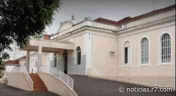 Santa Casa de Bariri (SP) tem gastos públicos suspeitos, aponta MP-SP - HORA 7