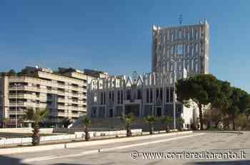 Tornano le Giornate FAI di Primavera - Corriere di Taranto