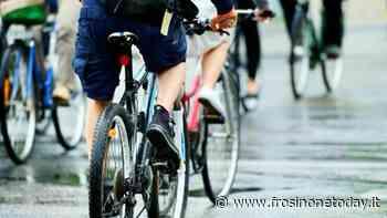 Colleferro, un nuovo contributo comunale per l'acquisto delle biciclette elettriche - FrosinoneToday