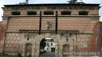 Castelfranco Emilia. Internato si allontana dalla Casa Lavoro - ModenaToday