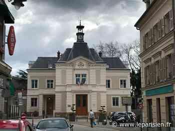 Yvelines : à Chevreuse, à la veille de nouvelles municipales, les listes électorales ne sont pas à jour - Le Parisien