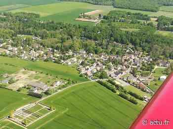 Yvelines. Comment le Parc naturel régional de la haute vallée de Chevreuse va-t-il s'étendre ? - actu.fr