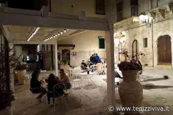 La Puglia riparte: cosa cambia a Terlizzi da lunedì - TerlizziViva