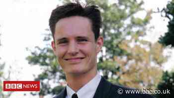 Barrymore pool death: Stuart Lubbock's father says 'truth will come out'