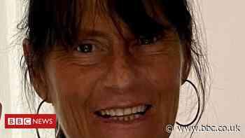 Maria Jane Rawlings: Mum found dead near hospital was murdered