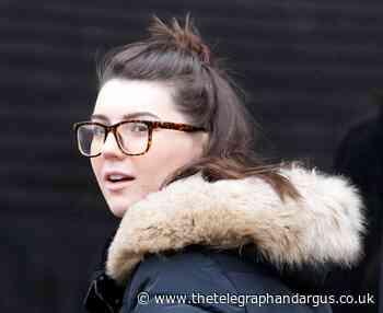 Hairdresser Sinead Quinn slams pub rules as 'ridiculous' - Bradford Telegraph and Argus