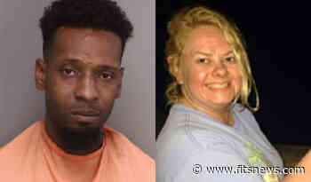 Florence SC Hairdresser Murder: Man With Long Rap Sheet Charged - FITSNews