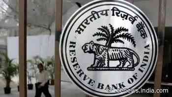 RBI extends restrictions on THIS bank by 3 months; sets withdrawal cap