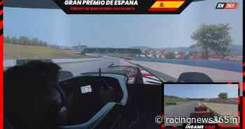 Video: Alles dat je moet weten over het Formule 1-circuit van Barcelona - Racingnews365