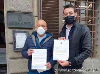 Alleanza per Sinalunga propone la cittadinanza onoraria per il milite ignoto - Il Cittadino on line