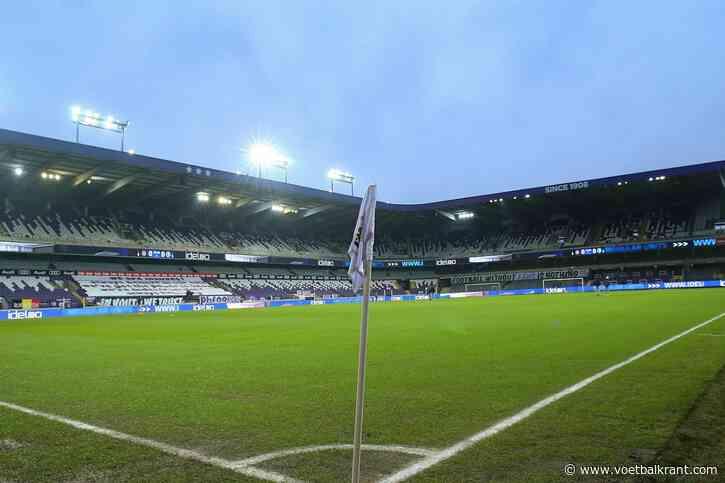 'Akkoord in de maak: Anderlecht gaat shoppen in Jupiler Pro League en is Antwerp zo te snel af' - Voetbalkrant.com