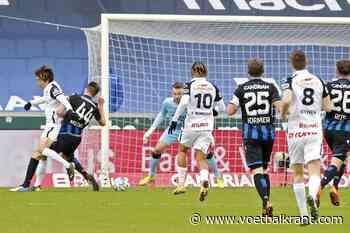 Wat met Genk - Club, Anderlecht - Antwerp en de matchen in play-off 2? Dit is onze voorspelling (en vergeet je prono niet!) - Voetbalkrant.com