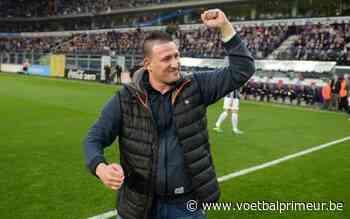 """Baseggio: """"Zo kan Anderlecht weer meedoen voor de hoofdprijs"""" - VoetbalPrimeur.be"""