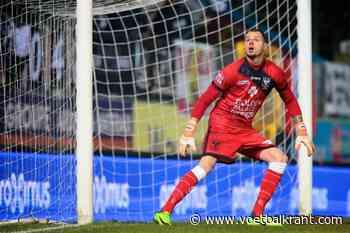 'Anderlecht ziet deze zomer twee doelmannen vertrekken, maar vindt vervanger bij andere Belgische eersteklasser' - Voetbalkrant.com