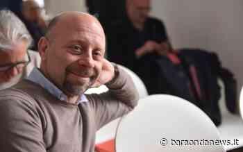 """Ladispoli, Bitti: """"La guida del Distretto non è un derby con Cerveteri"""" - BaraondaNews"""