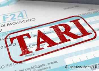Ladispoli, prevista una riduzione della Tari l'anno prossimo - BaraondaNews
