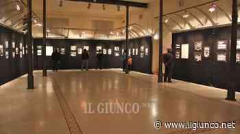 Riapre la Pinacoteca con la mostra fotografica di Fotoclub Follonica - IlGiunco.net - IlGiunco.net