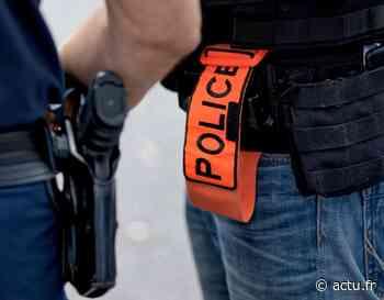 Seine-Saint-Denis. Un jeune blessé par balle à Noisy-le-Sec, un suspect interpellé - Actu Seine-Saint-Denis