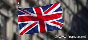 Großbritannien: Die lukrativsten Einstiegsmöglichkeiten für Börsen-Kenner
