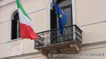 Suzzara e Motteggiana: lo studio di fattibilità incoraggia la fusione - La Gazzetta di Mantova