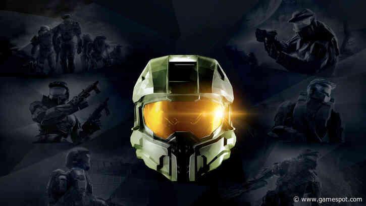 Halo: MCC Dev Update Details Various Changes Ahead Of Season 7