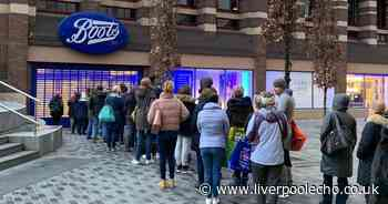 Boots tricks to get discount, extra points & free beauty products