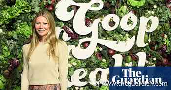 Find your true calling with Gwyneth Paltrow - The Guardian