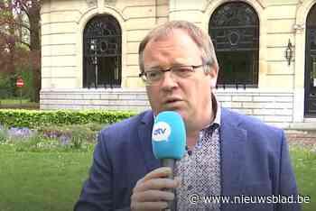 """Piek van besmettingen in Antwerpse zuidrand: """"We zijn er nog niet"""""""