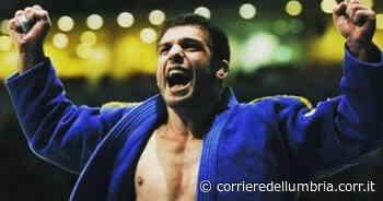 La famiglia Maddaloni, da Scampia all'oro olimpico di judo: la storia di Gianni, Pino e Marco - Corriere dell'Umbria