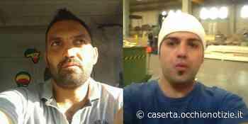 Maddaloni, Antonio e Gabriele muoiono dopo un incidente: in città rabbia e dolore - L'Occhio di Caserta