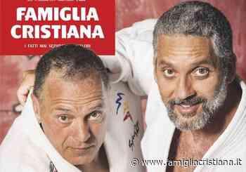 Enzo Capuano - Gianni Maddaloni, chi è davvero il personaggio di Beppe Fiorello in L'oro di Scampia - Famiglia Cristiana