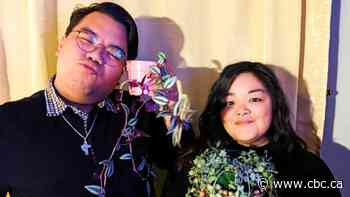 Calgary youth unpack sexuality and taboo culture in the Filipino community