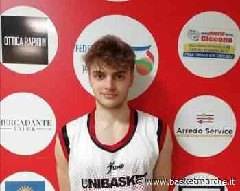 Unibasket Lanciano, Pietro Montanari ''Contro Matelica partita impegnativa, ma possiamo farcela contro chiunque'' - Serie C Gold Girone Marche-Abruzzo - Basketmarche.it