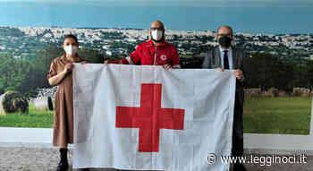 Giornata Mondiale della Croce Rossa e Mezzaluna Rossa - LeggiNoci.it