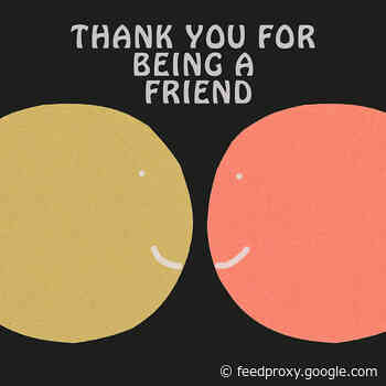 """Listen to Anika Pyle's cover of 'Golden Girls' theme """"Thank You For Being a Friend"""""""