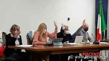 """""""Uniti per Podenzano"""": «La biblioteca scolastica risorsa in più per il paese» - IlPiacenza"""