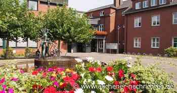 Stadtrat Baesweiler: Corona-Krise reißt ein Loch in die Kasse - Aachener Nachrichten