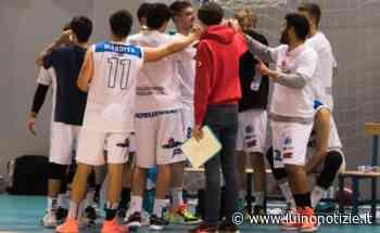 Basket, Serie C Silver: buona la prima per Luino che allunga le mani sul secondo posto - Luino Notizie