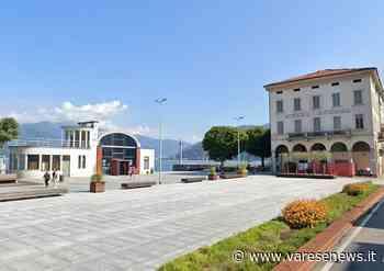Nuove fogne a Luino, i pescatori chiedono un maggior coinvolgimento - varesenews.it