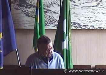 """Il, """"Dup"""" di Luino si presenta in Commissione - varesenews.it"""