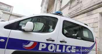 Gironde : une adolescente blessée devant le collège d'Eysines - Sud Ouest