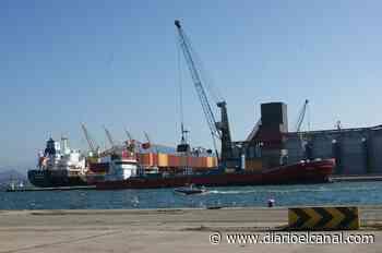 El puerto de Santander recupera las cifras prepandemia - El Canal Marítimo y Logístico
