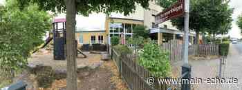 Obernburg fehlen bis zu 12 Krippenplätze: Wie die Stadt Abhilfe schafft - Main-Echo