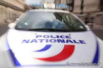 Clichy: un point de deal démantelé près du lycée Newton - Le Parisien