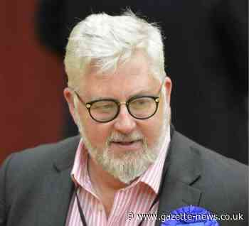 Essex County Council elections: Kevin Bentley set to lead council